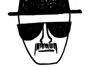 breaking-bad-heisenberg-drawing