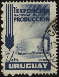 Exposición Nacional de Producción